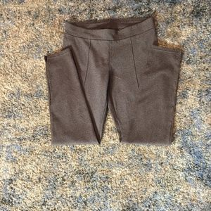 HUE Women's Leggings Pants